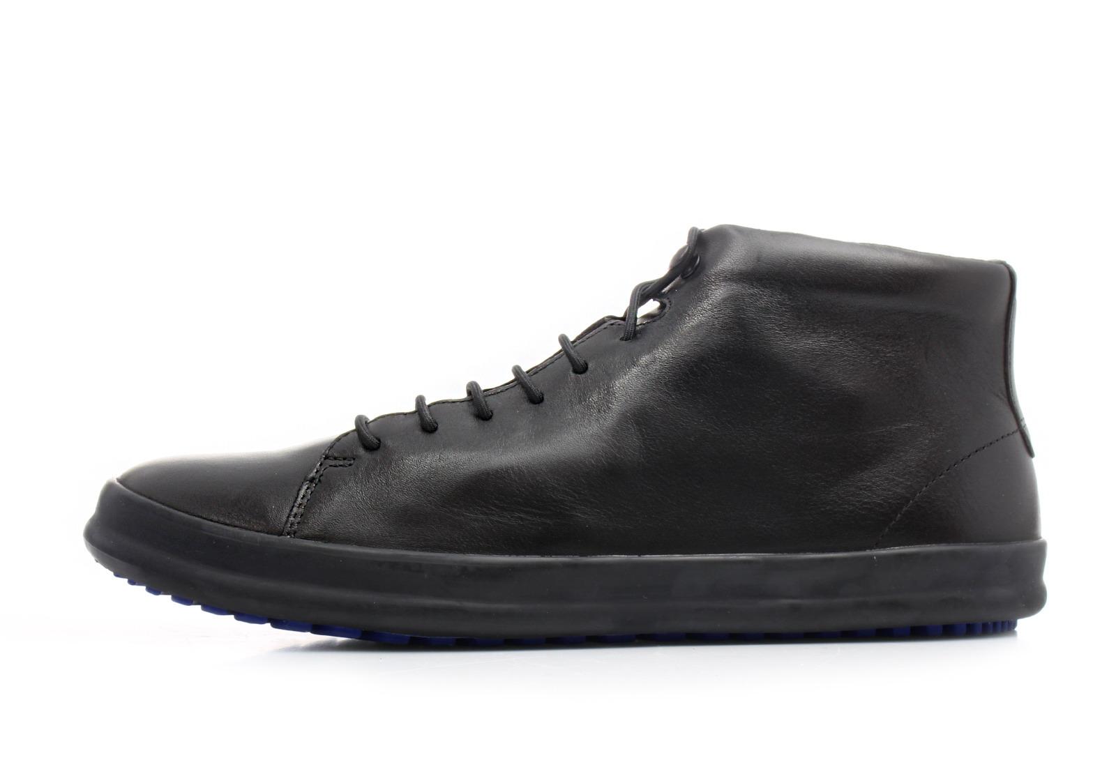 Chasis Sneakers Shoes For Camper K300236 Shop Sport Online 003 0vnOmN8w