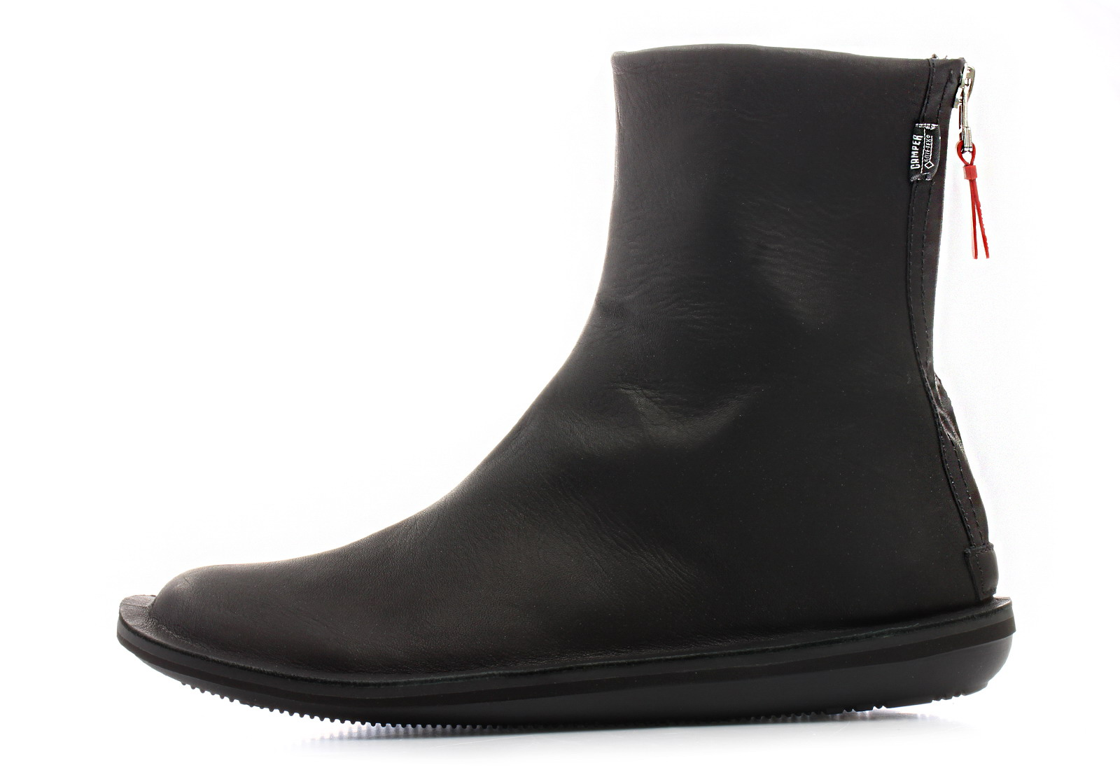 Camper Boots - Beetle - K400240-001 - Online shop for