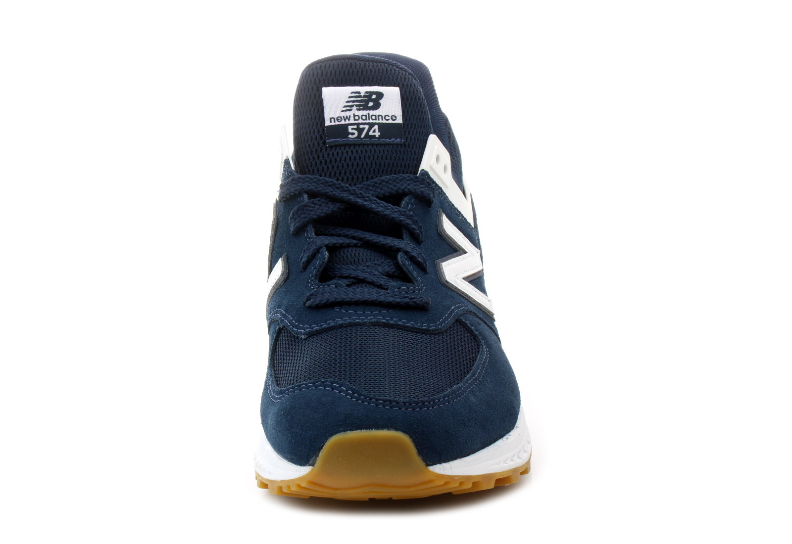 FCN: New Balance Shoes