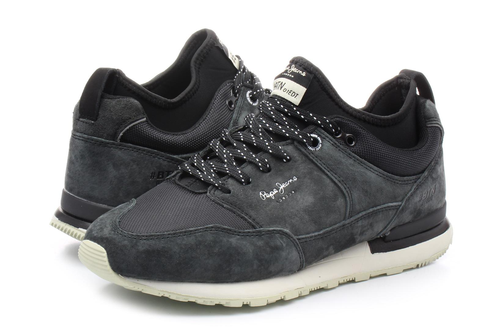 Pepe Jeans Cipő - Btn - PMS30474982 - Office Shoes Magyarország e3d9505cd1