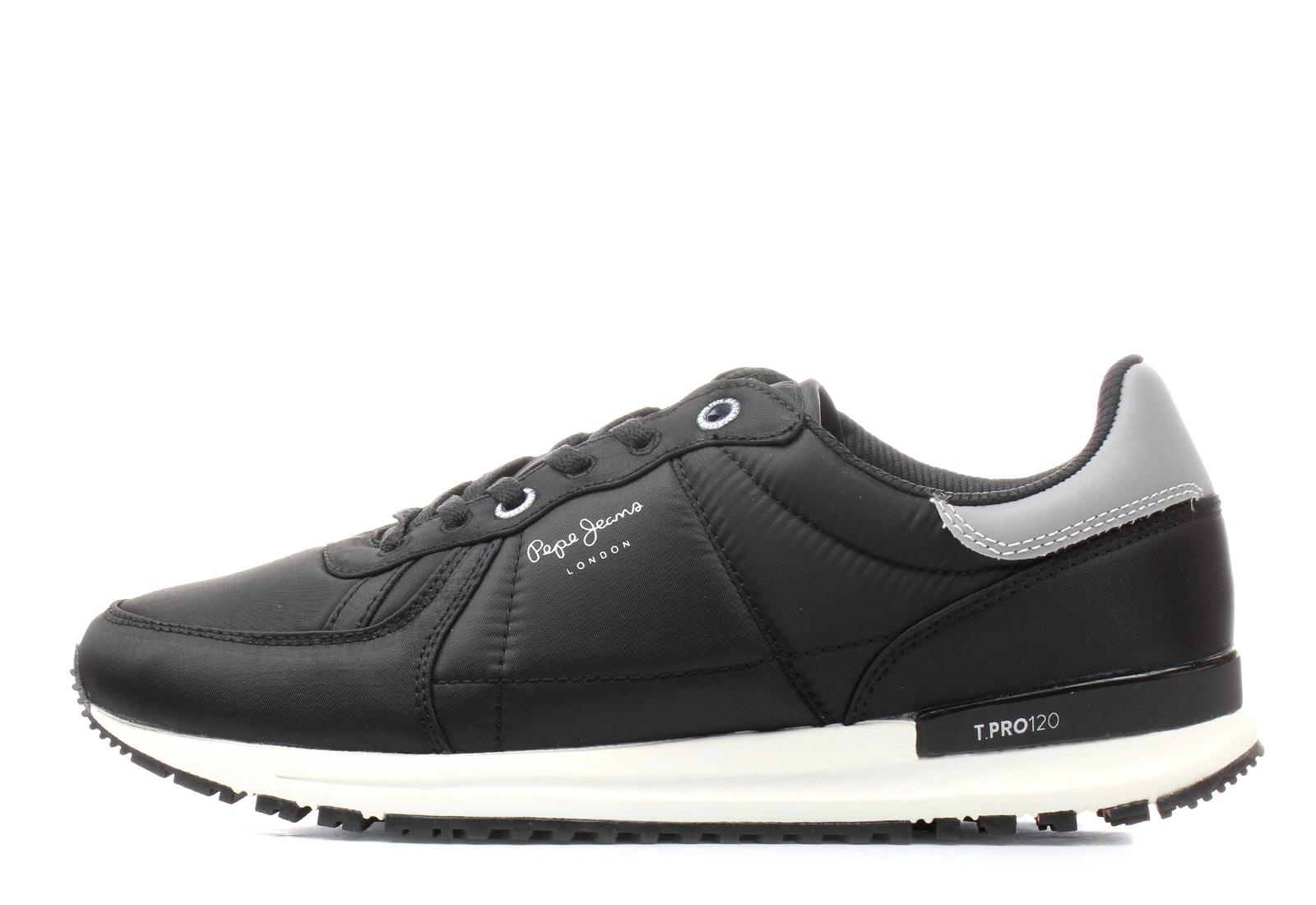 9de8613392 Office Office Pepe Jeans Cipő Magyarország Shoes PMS30486999 Tinker rIIF8a