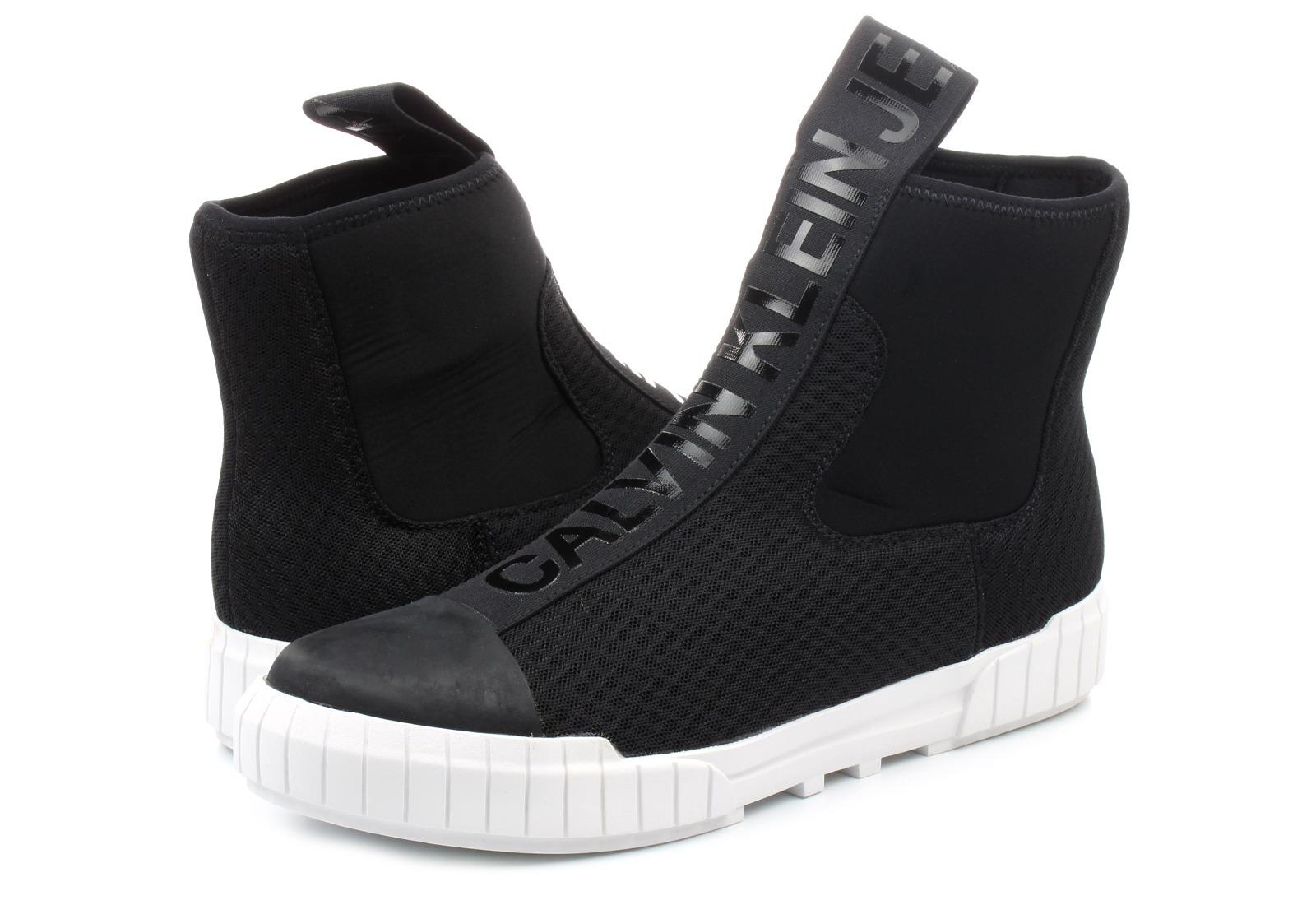 Calvin Klein Jeans Topánky Bea