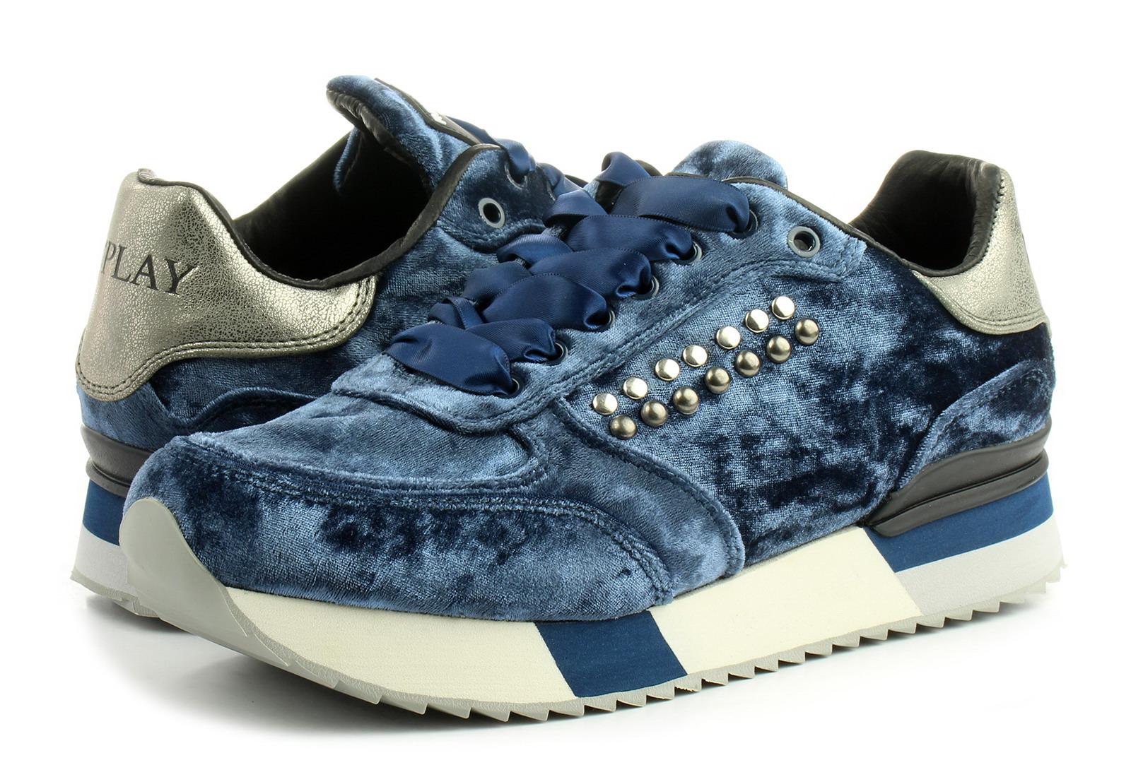 Replay Pantofi Rs630016s