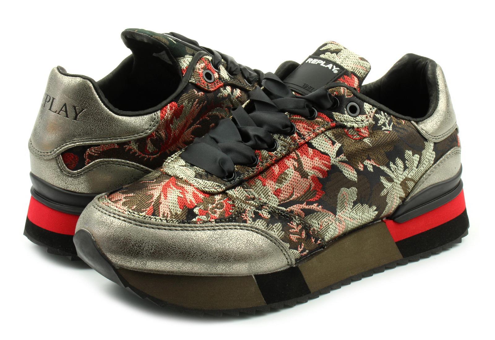 Replay Pantofi Rs630018s