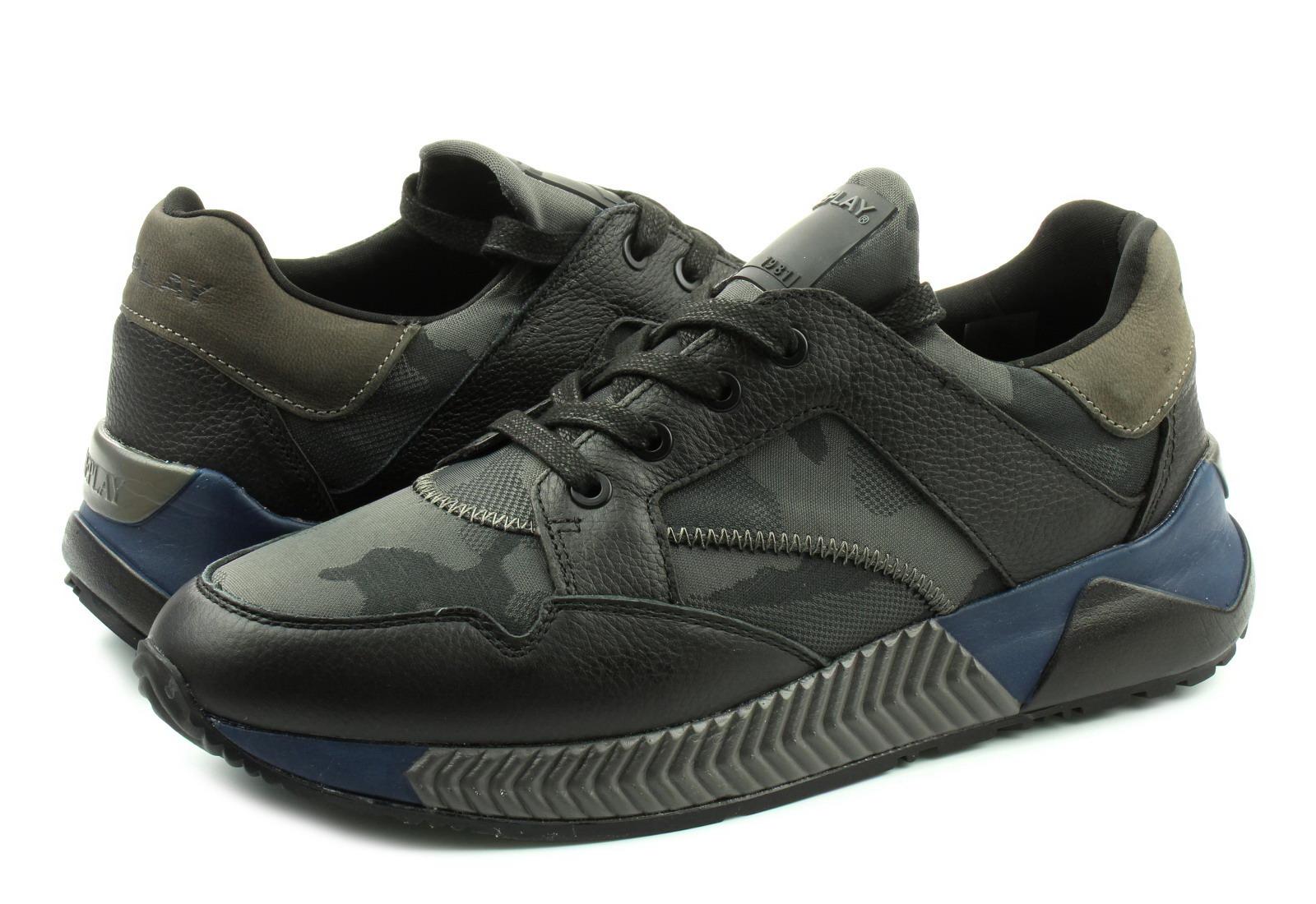 Replay Pantofi Rs830005l