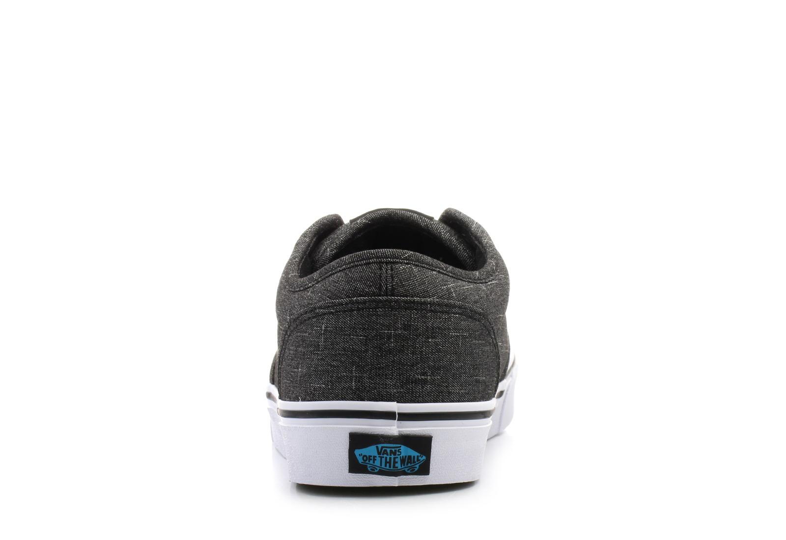 410e87511b Office Shoes - spletna trgovina z obutvijo