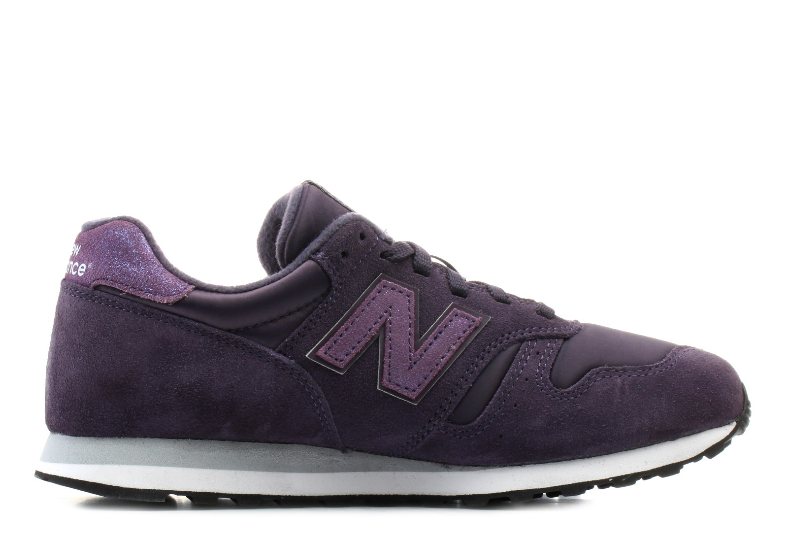 84f5417dc8 New Balance Shoes - Wl373 - WL373ESP - Online shop for sneakers ...