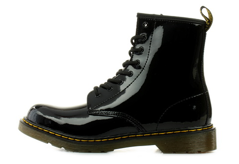 Dr Martens Buty Zimowe 1460 Patent Y