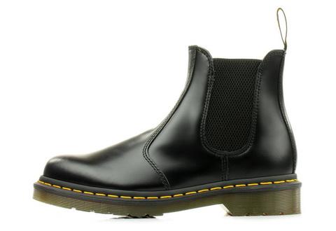 Dr Martens Bakancs 2976 Ys - Chelsea Boot