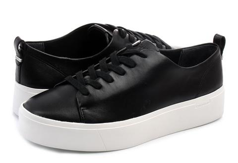 Calvin Klein Black Label Nízké boty Janet