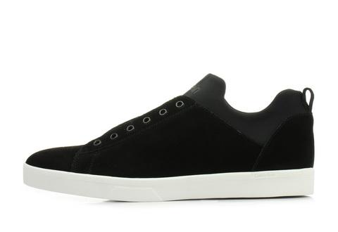 Calvin Klein Black Label Cipele Iver