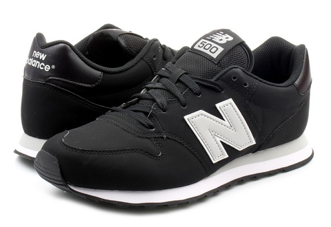 New Balance Topánky Gm500