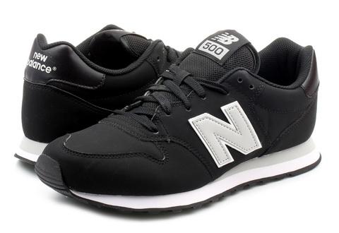 New Balance Cipele Gm500