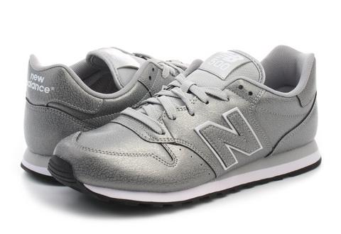 New Balance Nízké boty Gw500