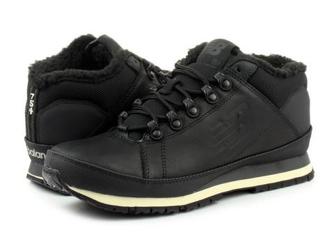 New Balance Cipő Hl754