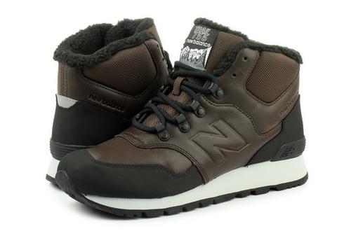 New Balance Nízké boty Hl755
