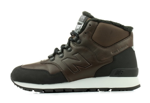 New Balance Topánky Hl755