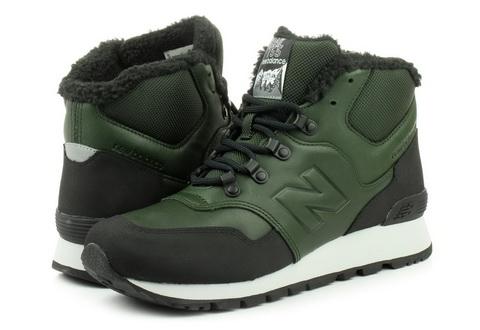 New Balance Cipő Hl755