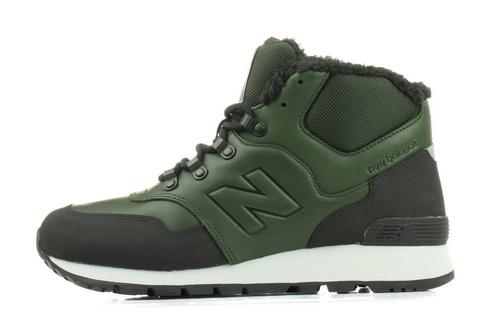New Balance Pantofi Hl755