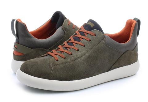 Camper Shoes Pelotas Capsule Xl