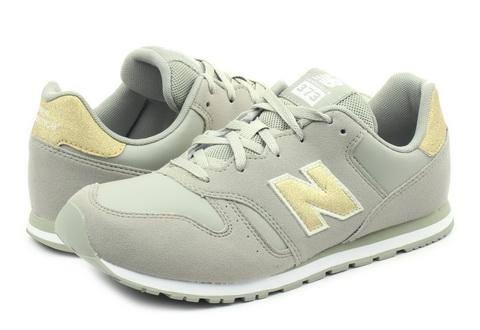 New Balance Nízké boty Kj373