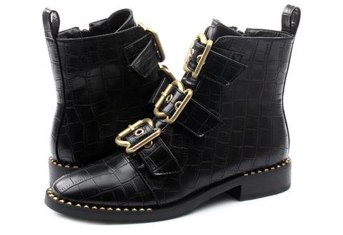 Kitten Këpucë Lange