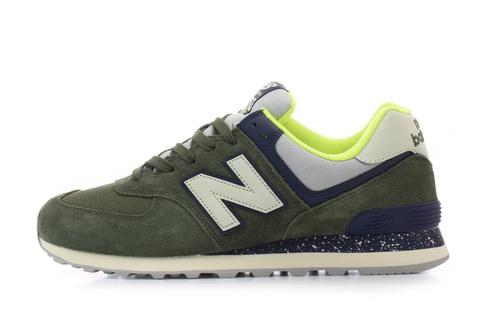 New Balance Pantofi Ml574
