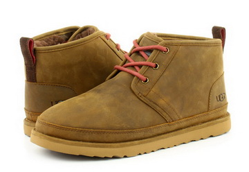 Ugg Csizma Neumel Weather