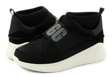 Ugg Nízké Boty Neutra Sneaker