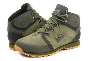 ponadczasowy design ogromna zniżka nowe obrazy Helly Hansen Buty Zimowe - Koppervik - 10990-491 - Obuwie i buty damskie,  męskie, dziecięce w Office Shoes