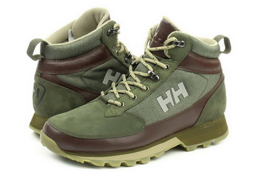 Helly Hansen Bakancs W Chilcotin