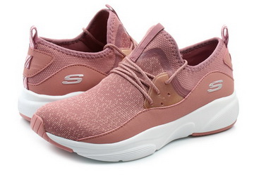 Skechers Shoes - Meridian - 13009-ros - Online shop for sneakers, shoes and  boots