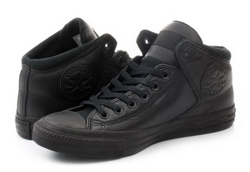 Converse Tenisky Chuck Taylor All Star High Street Hi