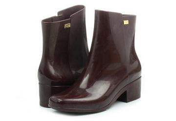 Zaxy Čizme Close Boot