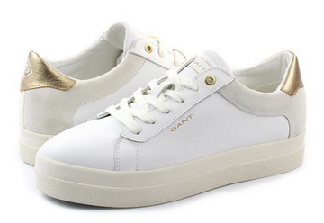 Gant Pantofi Amanda