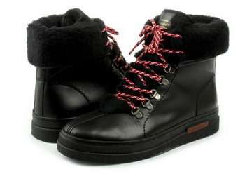 Gant Pantofi Maria Lace