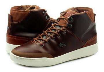 Lacoste Pantofi Explorateur Classic