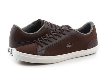 Lacoste Pantofi Lerond