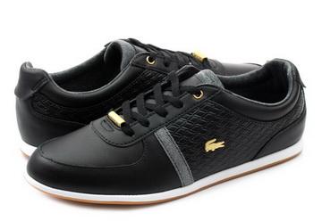 Lacoste Pantofi Rey Sport