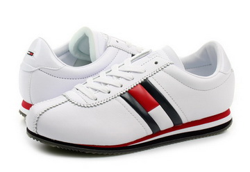 Tommy Hilfiger Shoes Roxie 4a 19S 0556 020 Online shop for sneakers, shoes and boots