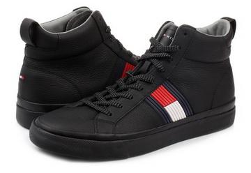 Tommy Hilfiger Cipő Leon 6