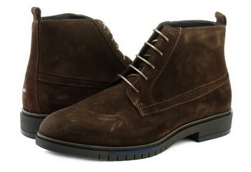 Tommy Hilfiger Pantofi Camden 2b
