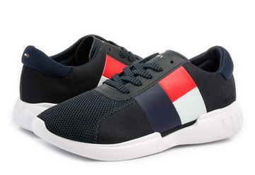 8f5fceb8ac Tate 1c - 18F-1824-403 - Online shop for ... - Tommy Hilfiger Shoes