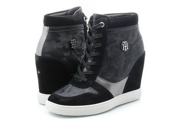 Tommy Hilfiger Shoes Amanda 1c