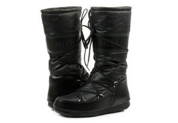 Moon Boot Cizme Soft Shade Wp
