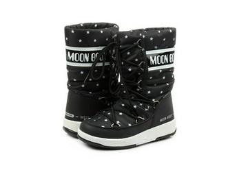 Moon Boot Csizma Q.star Wp