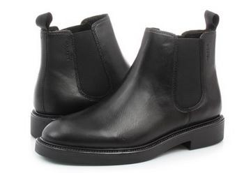 Vagabond Vysoké boty Alex W