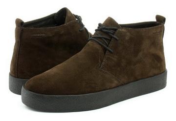 Vagabond Pantofi Luis