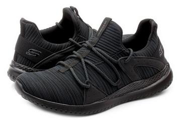 Skechers Shoes Matera