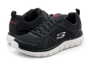 Skechers Topánky Track - Scloric